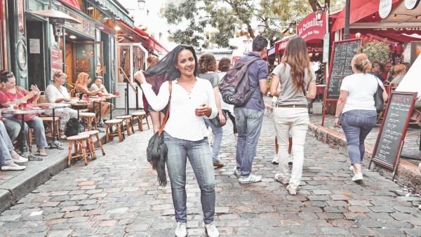 Paris-France-Rose-Gold-Lightroom-Preset-Paris-Chic-Style-Travel-Instagram-Fashion-Blog-18