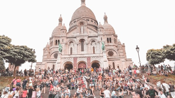 Paris-France-Rose-Gold-Lightroom-Preset-Paris-Chic-Style-Travel-Instagram-Fashion-Blog-21