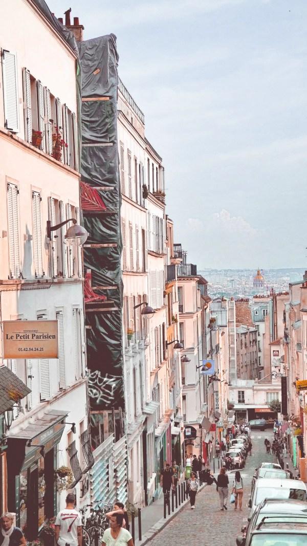 Paris-France-Rose-Gold-Lightroom-Preset-Paris-Chic-Style-Travel-Instagram-Fashion-Blog-7
