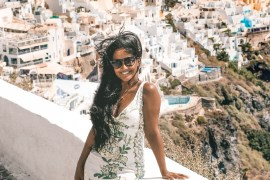 Santorini-Greece-Lightroom-Preset-Filter-Paris-Chic-Style-Travel-Instagram-Fashion-Blog-10