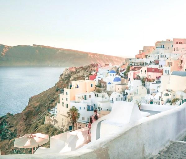 Santorini-Greece-Lightroom-Preset-Filter-Paris-Chic-Style-Travel-Instagram-Fashion-Blog-6