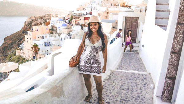 Santorini-Greece-Lightroom-Preset-Filter-Paris-Chic-Style-Travel-Instagram-Fashion-Blog-9