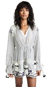 What To Wear In Marrakech Morocco Kaftan Dress For Morocco Paris Chic Style 10