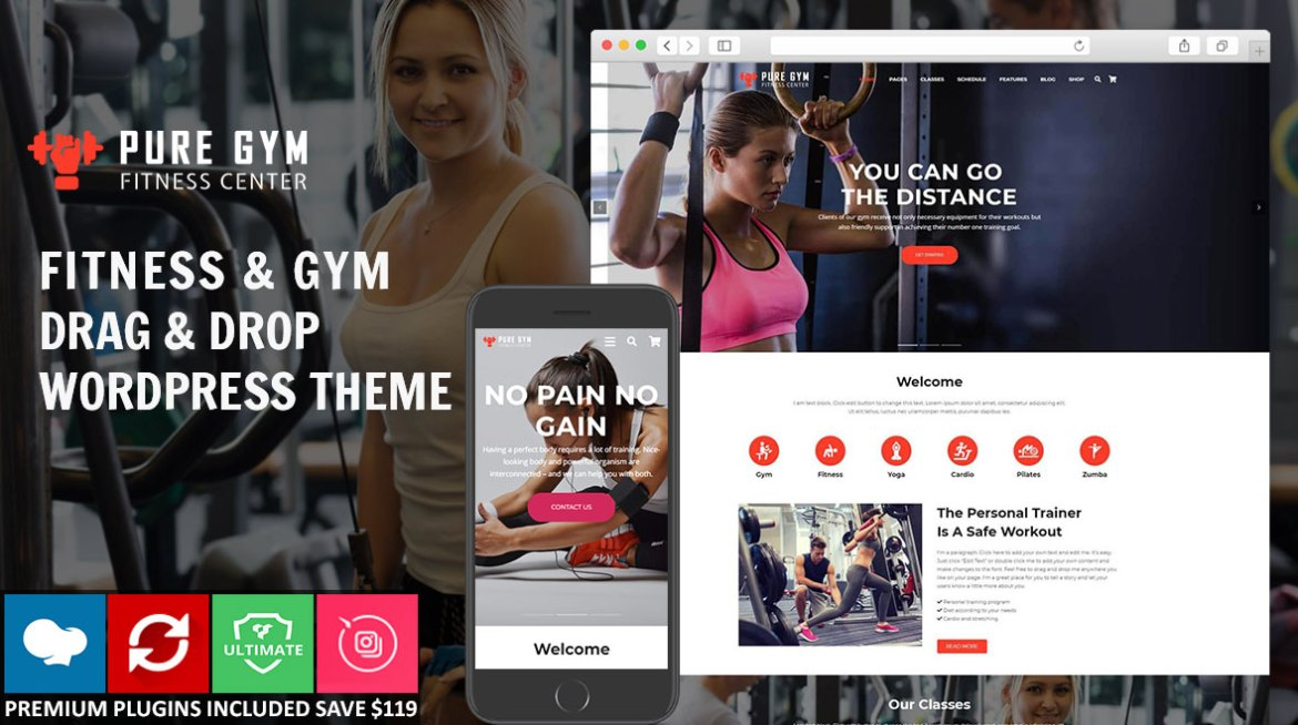 How to start a blog lifestyle finance travel fashion food blogger fitness health beauty beginners easy tutorial Best Theme For Blogs Mojo Marketplace Themes Paris Chic Style 2