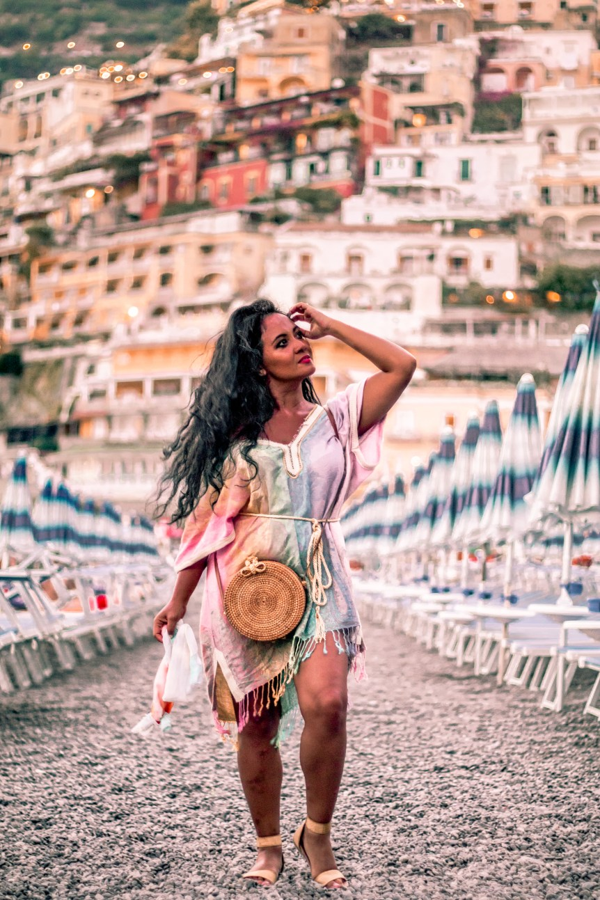 Marjolyn Lago Marj Positano Travel Guide Best Things To Do In Positano Paris Chic Style 1