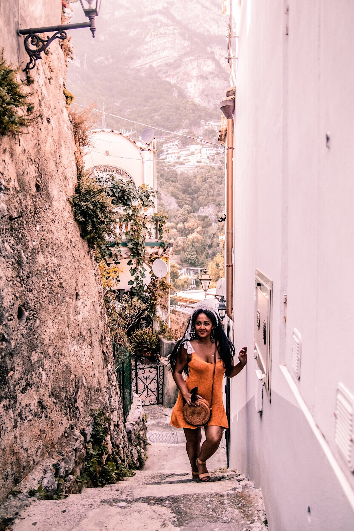Positano Travel Guide Best Things To Do In Positano Paris Chic Style 6