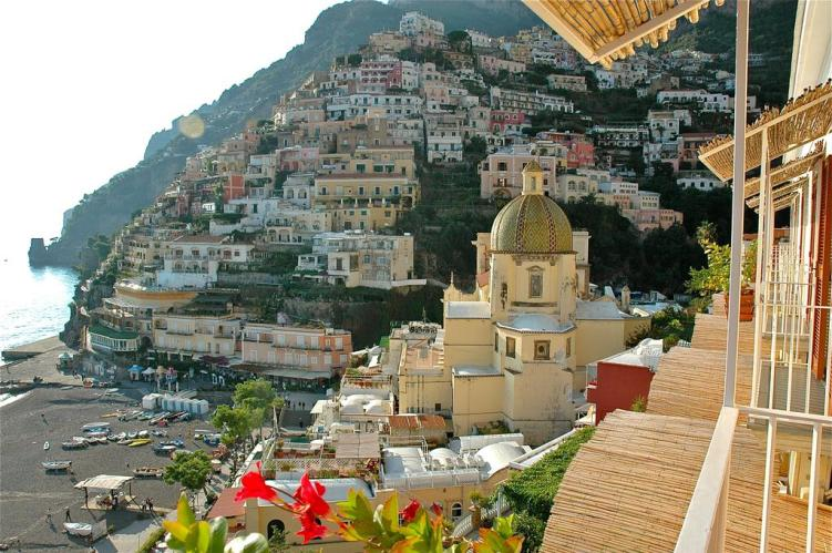 Positano Travel Guide Best Things To Do In Positano Where To Stay In Positano Buca di Bacco 11