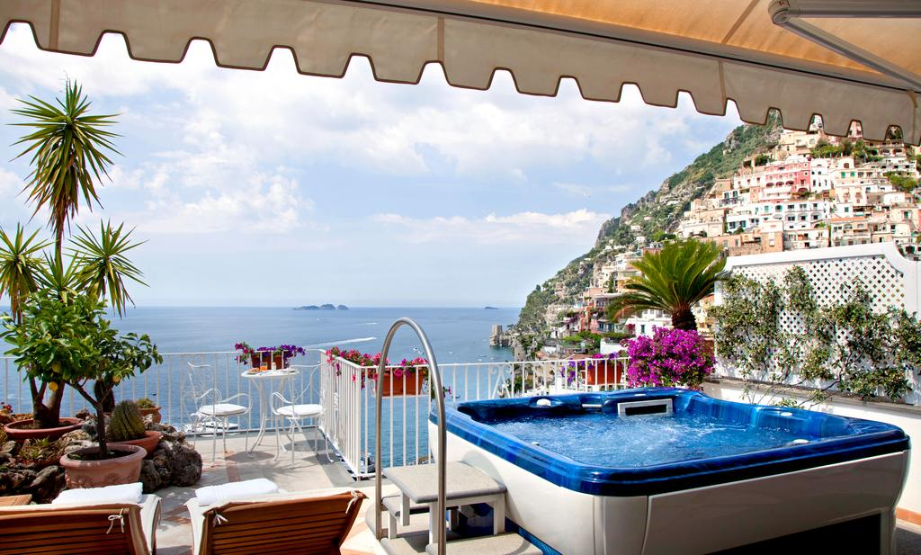 Positano Travel Guide Best Things To Do In Positano Where To Stay In Positano Hotel Ancora 1