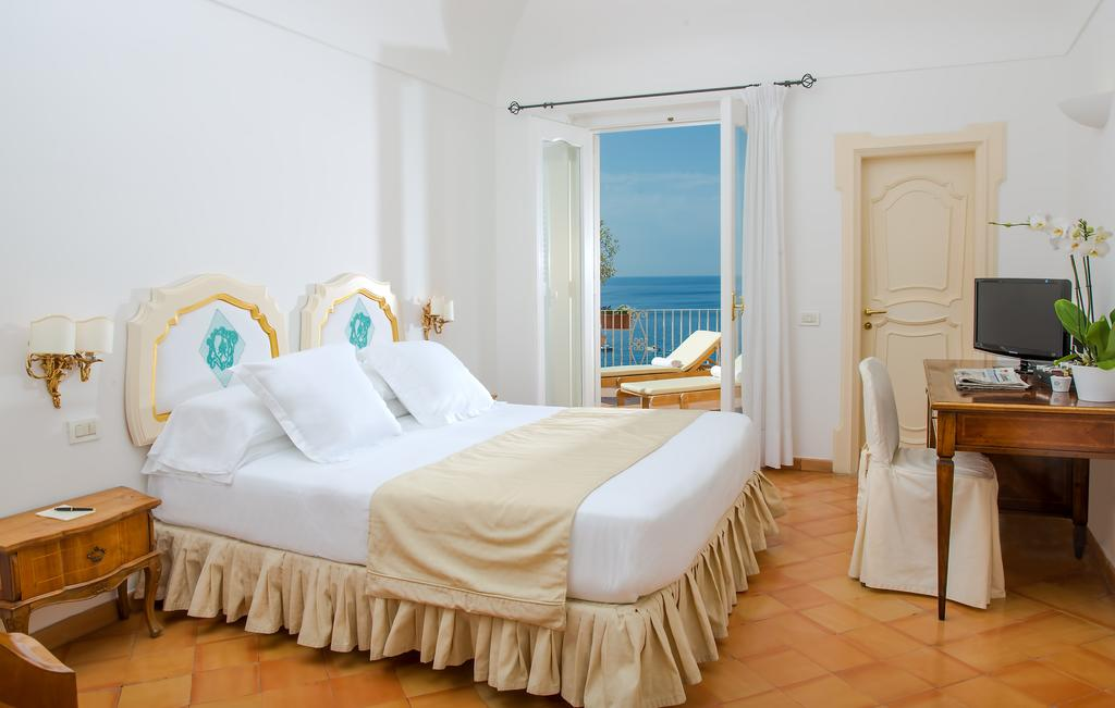 Positano Travel Guide Best Things To Do In Positano Where To Stay In Positano Hotel Ancora 6