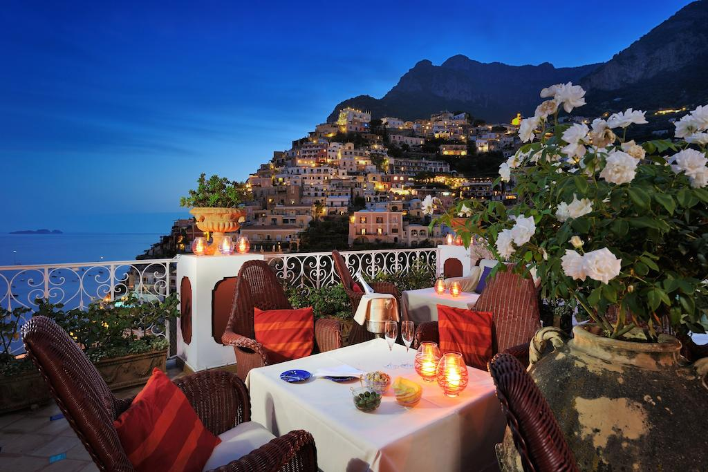 Positano Travel Guide Best Things To Do In Positano Where To Stay In Positano Le Sirenuse 7