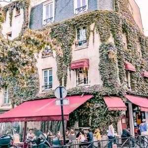 Paris-Chic-Style-Wall-Art-Prints-Canvas-Wallpaper-Poster-Travel-Street-Photography-Paris-France-7