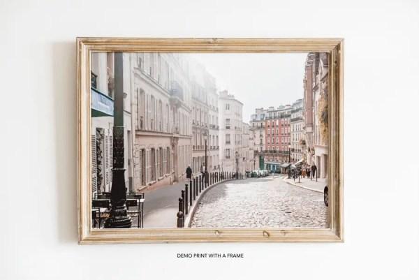 demo_montmartre_paris_wall_art_decor_frame_1