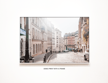 demo_montmartre_paris_wall_art_decor_frame_3