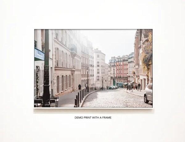 demo_montmartre_paris_wall_art_decor_frame_3