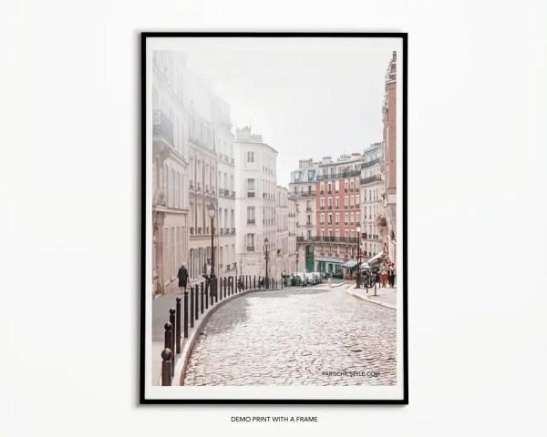 demo_montmartre_paris_wall_art_decor_frame_6