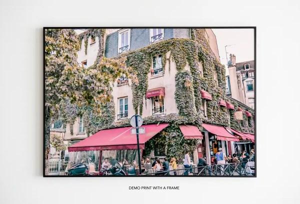 demo_paris_wall-art-cafe_restaurant_travel_wall_art_home_decor_2