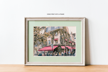 demo_paris_wall-art-cafe_restaurant_travel_wall_art_home_decor_3