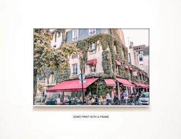 demo_paris_wall-art-cafe_restaurant_travel_wall_art_home_decor_4