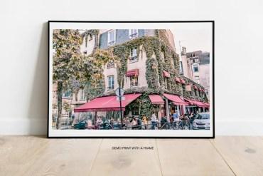 demo_paris_wall-art-cafe_restaurant_travel_wall_art_home_decor_5