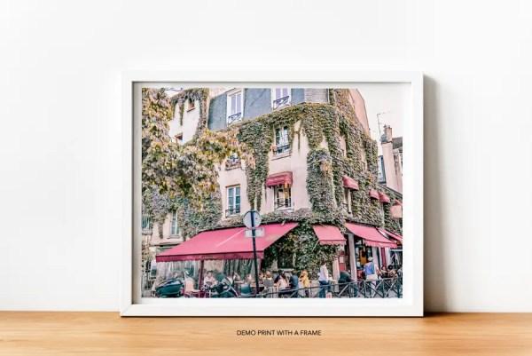 demo_paris_wall-art-cafe_restaurant_travel_wall_art_home_decor_6