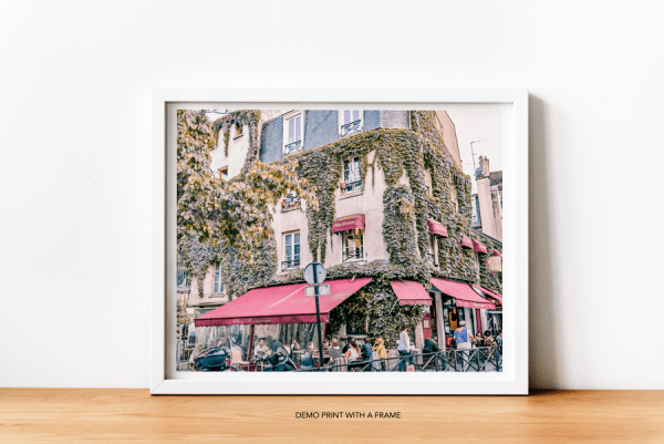 demo_paris_wall-art-cafe_restaurant_travel_wall_art_home_decor_6
