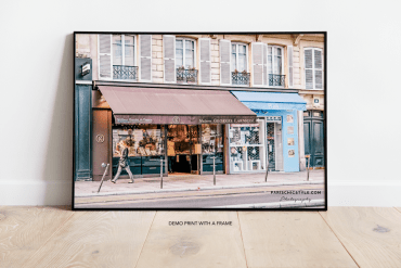 demo_paris_wall_art_print_parisian_cafe_street_photo_home_decor_travel_wall_print_poster_1
