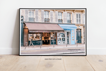 demo_paris_wall_art_print_parisian_cafe_street_photo_home_decor_travel_wall_print_poster_2