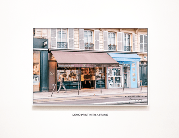 demo_paris_wall_art_print_parisian_cafe_street_photo_home_decor_travel_wall_print_poster_3