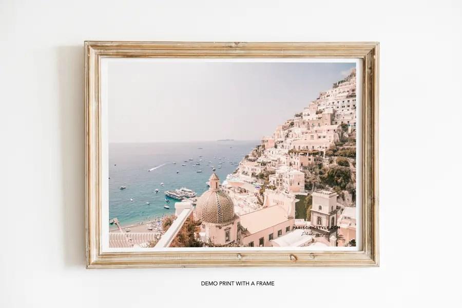 demo_positano_wall_art_print_wall_decor_travel_1