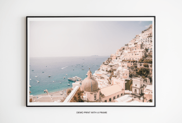 demo_positano_wall_art_print_wall_decor_travel_italy_4