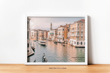 demo_venice_italy_wall-art_print_home_bedroom_office_travel_1