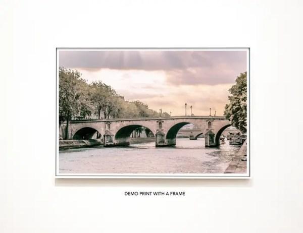 Demo-Paris-Chic-Style-Wall-Art-Prints-Canvas-Wallpaper-Poster-Travel-Street-Photography-Paris-France-2-1