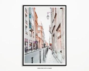 demo_paris_chic_style_france_paris_wall_art_travel_parisian_streets_theme_decor_print-12-1