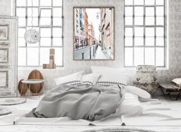 demo_paris_chic_style_france_paris_wall_art_travel_parisian_streets_theme_decor_print-12-4