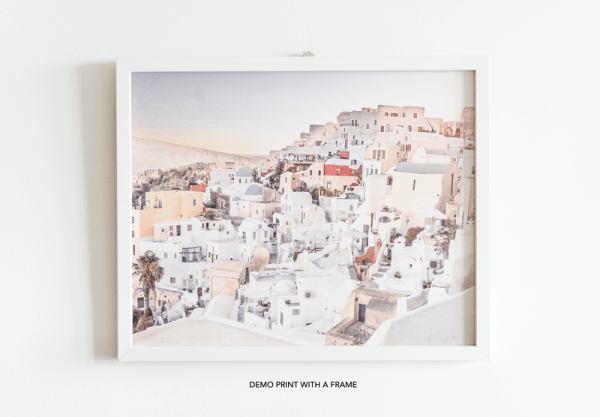 demo_paris_chic_style_oia_fira_santorini_greece_travel_wall_art_decor_print-4-2