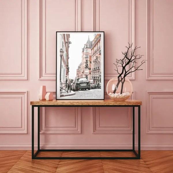 demo_paris_chic_style_paris_wall_art_travel_theme_decor_print_parisian_street_photography-13-1