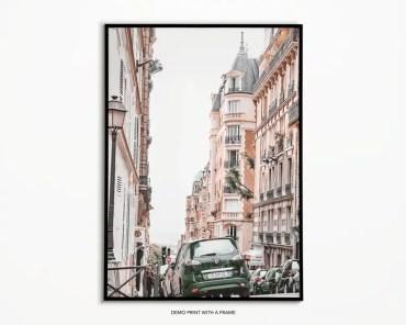 demo_paris_chic_style_paris_wall_art_travel_theme_decor_print_parisian_street_photography-13-3
