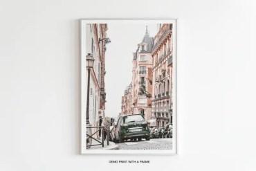 demo_paris_chic_style_paris_wall_art_travel_theme_decor_print_parisian_street_photography-13-4