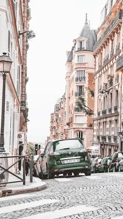 demo_paris_chic_style_paris_wall_art_travel_theme_decor_print_parisian_street_photography-13-5