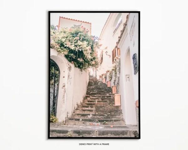 demo_paris_chic_style_positano_italy_travel_wall_art_italian_decor_print-2-2