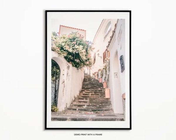 demo_paris_chic_style_positano_italy_travel_wall_art_italian_decor_print-2-3