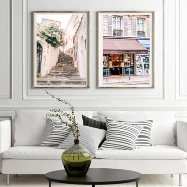 demo_paris_chic_style_positano_italy_travel_wall_art_italian_decor_print-2-4
