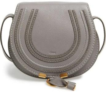 French Fashion Brand French Bags Crossbody Bag French Style Parisian Style Paris Chic Style Chloe
