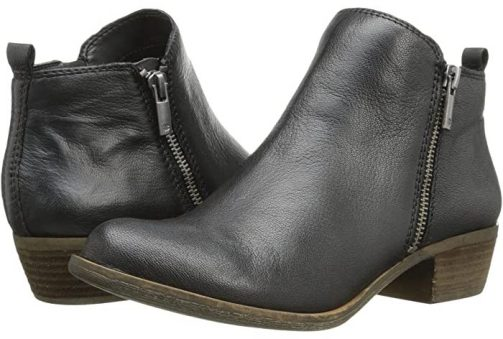 Most Comfortable Boots For Women Travel Boots Paris Chic Style