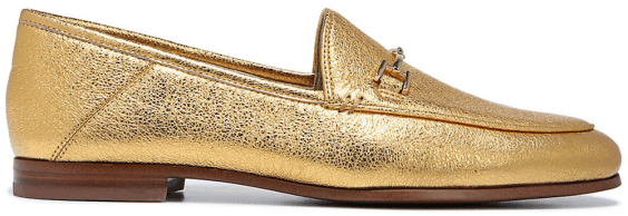 Most Comfortable Shoes For Women Best Loafers Work Walking Travel Paris Chic Style Sam Edelman Lorraine