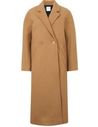 French Style Coat Roseanna Parisian Fashion Paris Chic Style
