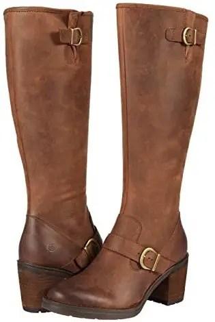 Best Boots For Short Legs Petite Women Comfortable Stylish Boots For Winter Parisian Style Born Deba Paris Chic Style