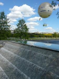 Ballon_Paris