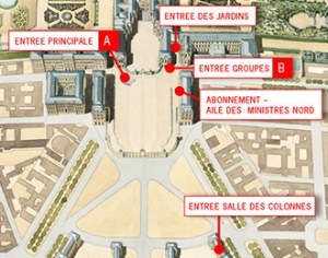 mapa_Versailles