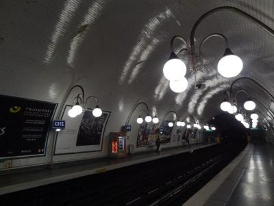 3_Metro_Cite